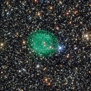 zeepbel planeet bubblica