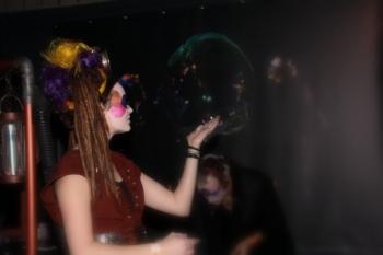 Bubblica-op-de-Artiesten-en-Evenementen-Beurs-2014-2.jpeg