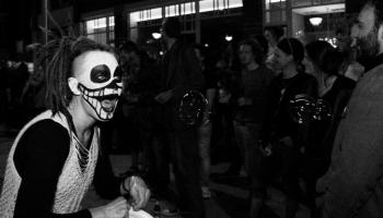 Bubblica op Heel Nijmegen Plat 2014-6.jpg
