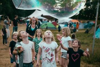 Bubblica op Tentstock 2014-3.jpg