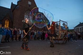 Bubblica op de AID Wageningen 2014-1.jpeg