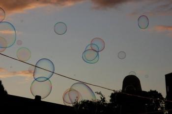 Bubblica op Ballonfestival Grave 2014-1.jpg