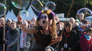 Bubblica op Kleines Fest Clemenswerth 2014-1.jpg