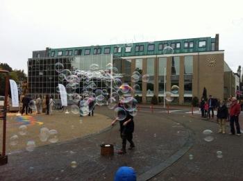 Bubblica op Cuijk Spectaculair 2014-1.jpg