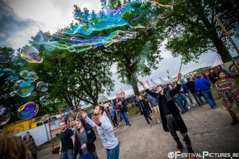 Bubblica op Extrema Outdoor België-1.jpg