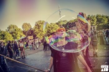 Bubblica zeepbellen show bellenblaas artiesten-1.jpg