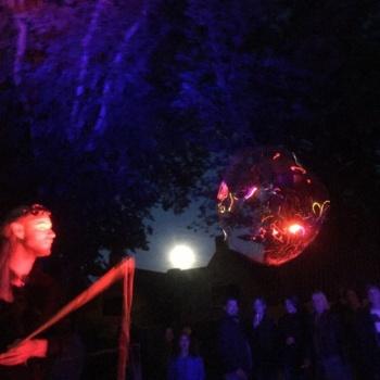 Bubblica op Horizotoer 2015-01.JPG