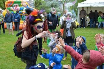 Bubblica op Feest in het Park Middelkerke-2.jpg