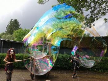 Bubblica op Buitenkunstig Gorssel-1.jpg