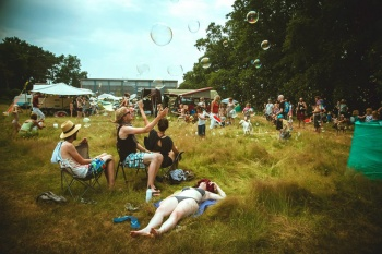 Bubblica op Tentstock 2014-1.jpg