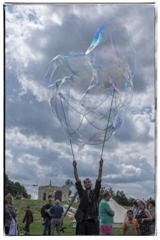 Bubblica op FantasiaFest Leeft 2015-02.jpg