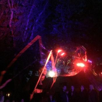 Bubblica op Horizotoer 2015-06.JPG