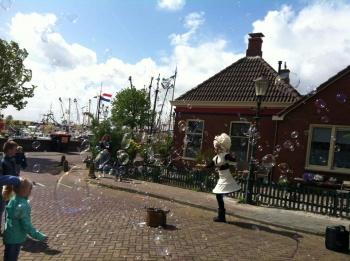 Bubblica op Pinksterdagen Zoutkamp-01.jpg