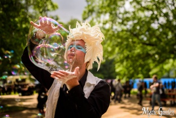 Bubblica op Mystic Garden Festival-1.jpg