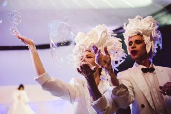 Bubblica op Leidsenhage Vernieuwt met Ellen ten Damme-01.jpg