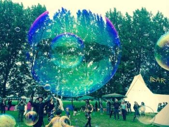 Bubblica op Hof Festival 2016-1.jpg