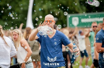 Bubblica op Heaven Outdoor-1.jpg