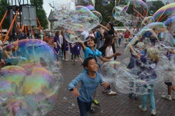 Bubblica op Dag van Druten-1.jpg