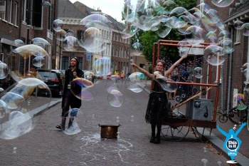 Bubblica op AID Wageningen-1.jpg