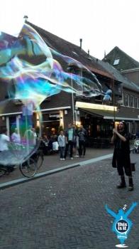 Bubblica op AID Wageningen-2.jpg