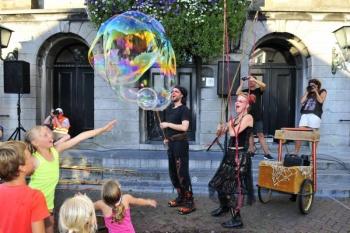 Bubblica op Sluis en Bruggenfeest-01_resultaat.jpg