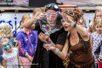 Bubblica op Bosjesfestival-2.jpg