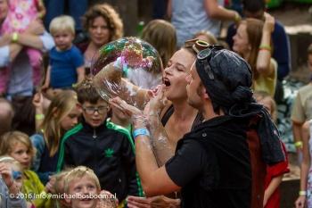 Bubblica op Bosjesfestival-3.jpg