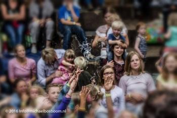 Bubblica op Bosjesfestival-4.jpg
