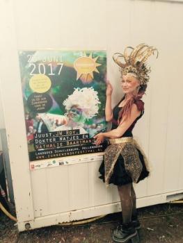 Bubblica op Zunnewende 2017  -1.jpg