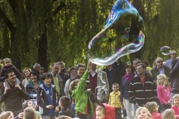 Bubblica op Gevleugelde Stad Ieper 2014-4.jpg