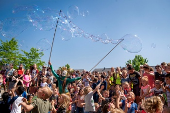 Bubblica @ Waterproject Rumerslanden 01.jpg
