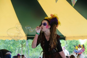 Bubblica op Heavenly Outdoor 2014-1.jpg