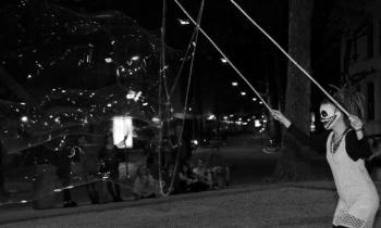 Bubblica op Heel Nijmegen Plat 2014-1.jpg